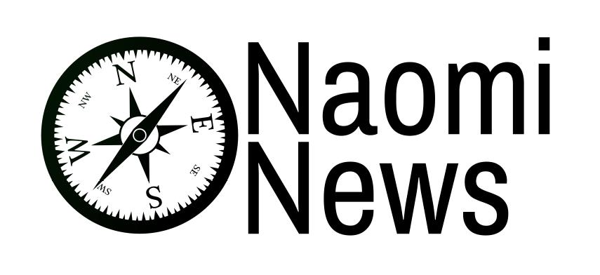 Naomi News